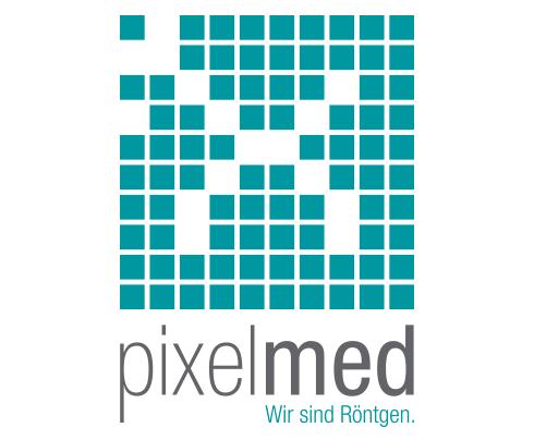piXelmed