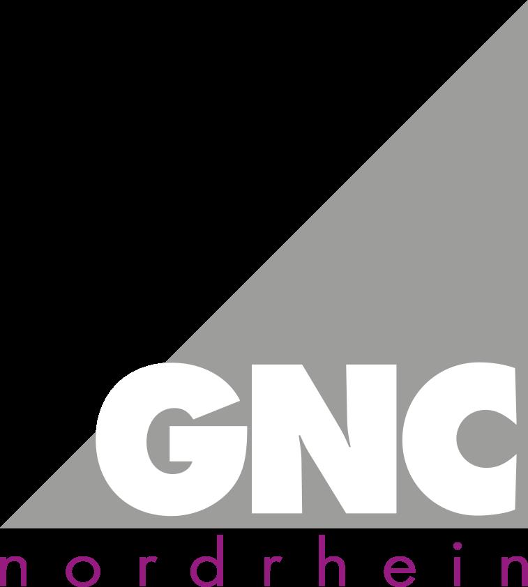 GNC partner pixelmed roentgentechnik