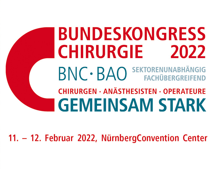 piXelmed_messe_bundeskongress_chirurgie_2022_roentgenanlage_roentgentechnik_xray